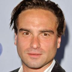 famous quotes, rare quotes and sayings  of Johnny Galecki