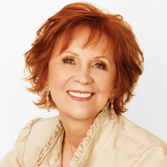 famous quotes, rare quotes and sayings  of Janet Evanovich