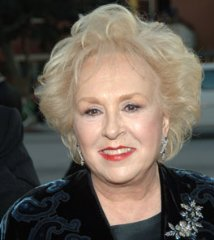 famous quotes, rare quotes and sayings  of Doris Roberts