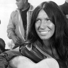 famous quotes, rare quotes and sayings  of Buffy Sainte-Marie