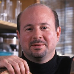 famous quotes, rare quotes and sayings  of Michael E. Mann