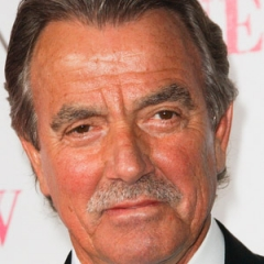 famous quotes, rare quotes and sayings  of Eric Braeden