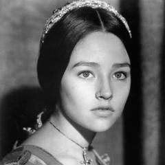 famous quotes, rare quotes and sayings  of Olivia Hussey