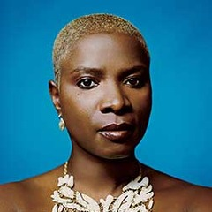 famous quotes, rare quotes and sayings  of Angelique Kidjo