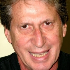 famous quotes, rare quotes and sayings  of David Brenner