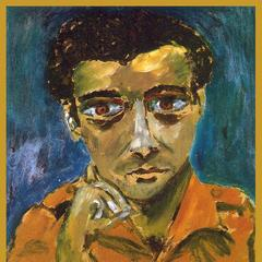 famous quotes, rare quotes and sayings  of Sidney Nolan