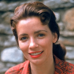 famous quotes, rare quotes and sayings  of June Carter Cash