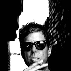 famous quotes, rare quotes and sayings  of Gary Louris