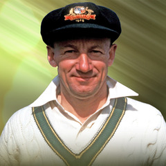 famous quotes, rare quotes and sayings  of Donald Bradman