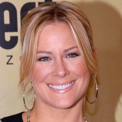 famous quotes, rare quotes and sayings  of Brittany Daniel