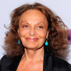 famous quotes, rare quotes and sayings  of Diane von Furstenberg