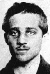 famous quotes, rare quotes and sayings  of Gavrilo Princip