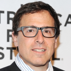 famous quotes, rare quotes and sayings  of David O. Russell
