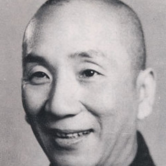 famous quotes, rare quotes and sayings  of Yip Man