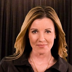famous quotes, rare quotes and sayings  of Christy Lemire