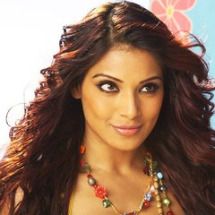 famous quotes, rare quotes and sayings  of Bipasha Basu