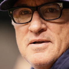famous quotes, rare quotes and sayings  of Joe Maddon