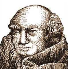 famous quotes, rare quotes and sayings  of Johannes Scotus Eriugena
