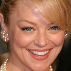 famous quotes, rare quotes and sayings  of Charlotte Ross