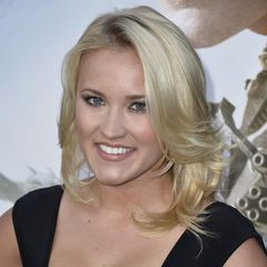 famous quotes, rare quotes and sayings  of Emily Osment