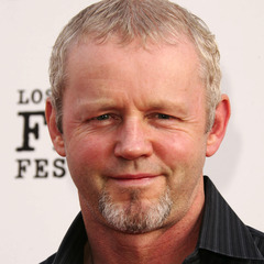 famous quotes, rare quotes and sayings  of David Morse