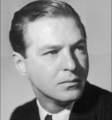 famous quotes, rare quotes and sayings  of Terence Rattigan