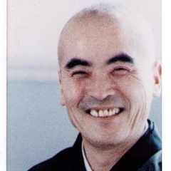 famous quotes, rare quotes and sayings  of Dainin Katagiri