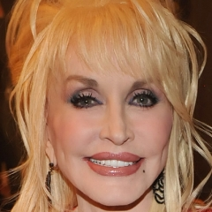 famous quotes, rare quotes and sayings  of Dolly Parton