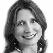 famous quotes, rare quotes and sayings  of Christina Hoff Sommers
