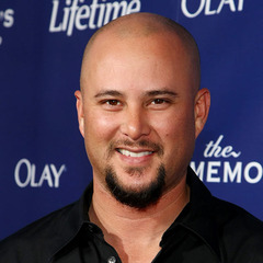 famous quotes, rare quotes and sayings  of Cris Judd