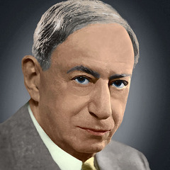 famous quotes, rare quotes and sayings  of Hugo Gernsback