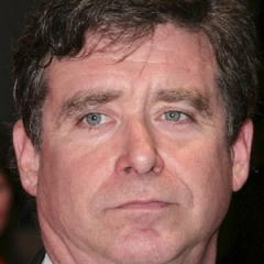famous quotes, rare quotes and sayings  of Jay McInerney