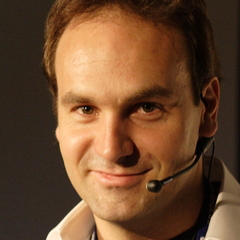 famous quotes, rare quotes and sayings  of Mark Shuttleworth