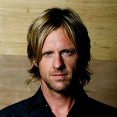famous quotes, rare quotes and sayings  of Jon Foreman