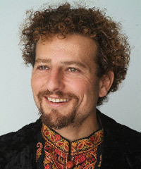 famous quotes, rare quotes and sayings  of David Wolfe