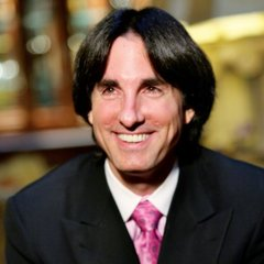 famous quotes, rare quotes and sayings  of John Frederick Demartini