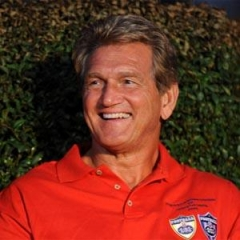 famous quotes, rare quotes and sayings  of Joe Theismann
