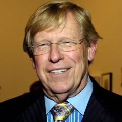 famous quotes, rare quotes and sayings  of Ted Olson