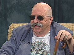 famous quotes, rare quotes and sayings  of Gene Wolfe