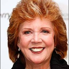 famous quotes, rare quotes and sayings  of Cilla Black