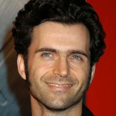 famous quotes, rare quotes and sayings  of Dweezil Zappa