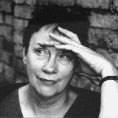 famous quotes, rare quotes and sayings  of Annie Proulx