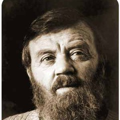 famous quotes, rare quotes and sayings  of Farley Mowat
