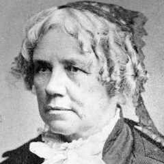 famous quotes, rare quotes and sayings  of Maria Mitchell
