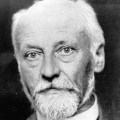 famous quotes, rare quotes and sayings  of Ludwig Quidde