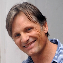 famous quotes, rare quotes and sayings  of Viggo Mortensen