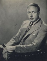 famous quotes, rare quotes and sayings  of A.J. Cronin
