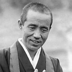 famous quotes, rare quotes and sayings  of Kobun Chino Otogawa