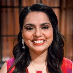 famous quotes, rare quotes and sayings  of Maneet Chauhan