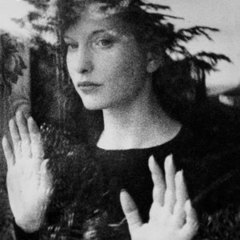 famous quotes, rare quotes and sayings  of Maya Deren